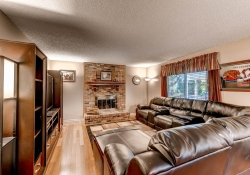 3613 S Andes Ct Aurora CO-large-011-10-Family Room-1498x1000-72dpi