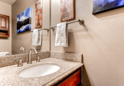 3613 S Andes Ct Aurora CO-large-013-12-Powder Room-1499x1000-72dpi