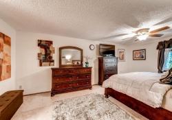 3613 S Andes Ct Aurora CO-large-015-24-2nd Floor Master Bedroom-1499x1000-72dpi