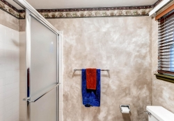 3613 S Andes Ct Aurora CO-large-017-17-2nd Floor Master Bathroom-1499x1000-72dpi