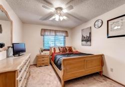 3613 S Andes Ct Aurora CO-large-019-28-2nd Floor Bedroom-1499x1000-72dpi