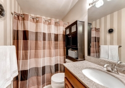 3613 S Andes Ct Aurora CO-large-022-23-2nd Floor Bathroom-1500x1000-72dpi