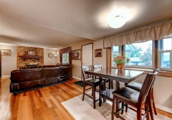 3613 S Andes Ct Aurora CO-large-023-22-Lower Level Breakfast Area-1499x1000-72dpi