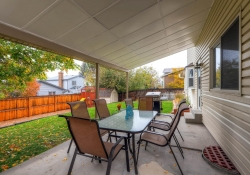 3613 S Andes Ct Aurora CO-large-025-18-Patio-1499x1000-72dpi