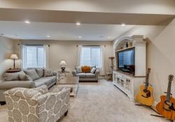 29-Lower-Level-Family-Room
