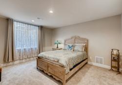 37-Lower-Level-Bedroom