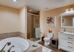 39-Lower-Level-Bathroom