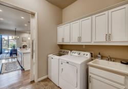 43-Laundry-Room