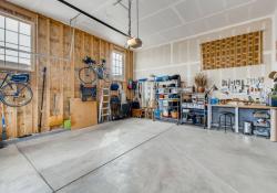 45-Garage