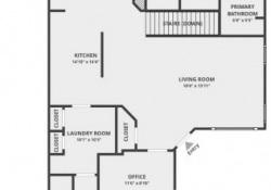 floorplan_60a423de087c2