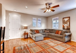 3661-akron-street-denver-co-small-006-living-room-666x444-72dpi