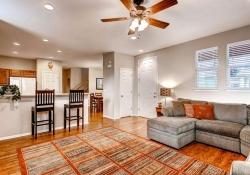 3661-akron-street-denver-co-small-007-living-room-666x444-72dpi