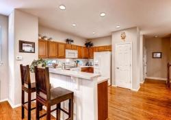 3661-akron-street-denver-co-small-010-kitchen-666x444-72dpi