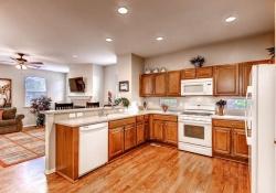3661-akron-street-denver-co-small-011-kitchen-666x444-72dpi