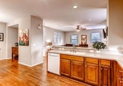 3661-akron-street-denver-co-small-012-kitchen-666x444-72dpi