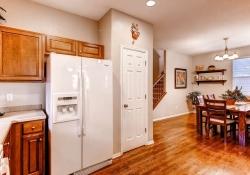 3661-akron-street-denver-co-small-013-kitchen-666x445-72dpi