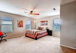 3661-akron-street-denver-co-small-015-2nd-floor-master-bedroom-666x445-72dpi