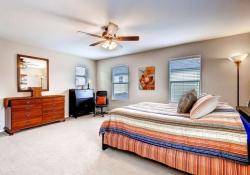 3661-akron-street-denver-co-small-016-2nd-floor-master-bedroom-666x444-72dpi