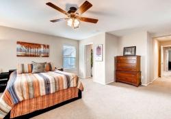 3661-akron-street-denver-co-small-017-2nd-floor-master-bedroom-666x445-72dpi