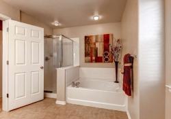 3661-akron-street-denver-co-small-019-2nd-floor-master-bathroom-666x444-72dpi