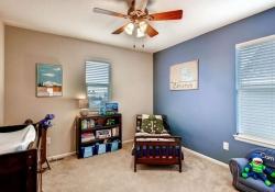 3661-akron-street-denver-co-small-020-2nd-floor-bedroom-666x444-72dpi