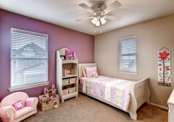 3661-akron-street-denver-co-small-021-2nd-floor-bedroom-666x444-72dpi