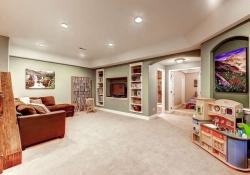 3661-akron-street-denver-co-small-023-lower-level-family-room-666x444-72dpi
