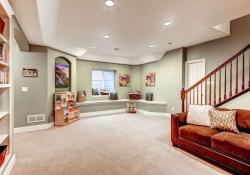 3661-akron-street-denver-co-small-024-lower-level-family-room-666x445-72dpi