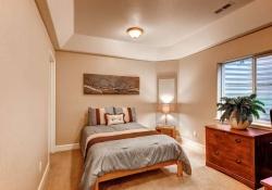 3661-akron-street-denver-co-small-025-lower-level-bedroom-666x446-72dpi