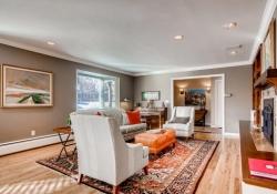 4070 S Dexter St Englewood CO-large-004-5-Living Room-1500x1000-72dpi
