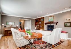 4070 S Dexter St Englewood CO-large-005-13-Living Room-1500x1000-72dpi