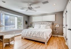 4070 S Dexter St Englewood CO-large-012-17-Master Bedroom-1500x1000-72dpi