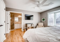 4070 S Dexter St Englewood CO-large-014-1-Master Bedroom-1500x1000-72dpi