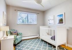 4070 S Dexter St Englewood CO-large-017-29-Bedroom-1500x1000-72dpi
