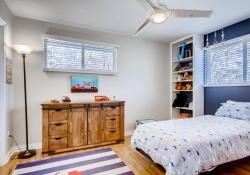 4070 S Dexter St Englewood CO-large-019-16-Bedroom-1500x1000-72dpi