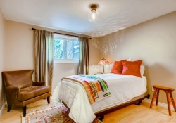 4070 S Dexter St Englewood CO-large-024-33-Lower Level Bedroom-1500x1000-72dpi