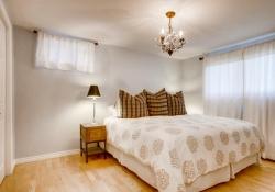 4070 S Dexter St Englewood CO-large-025-12-Lower Level Bedroom-1500x1000-72dpi