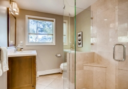 4070 S Dexter St Englewood CO-large-026-11-Lower Level Bathroom-1500x1000-72dpi