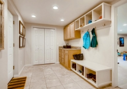4070 S Dexter St Englewood CO-large-027-23-Lower Level Mudroom-1500x1000-72dpi