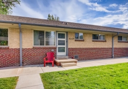 4229-Shoeshone-St-Denver-CO-large-001-002-Exterior-Front-1500x1000-72dpi