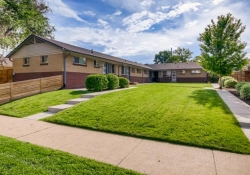 4229-Shoeshone-St-Denver-CO-large-004-011-Exterior-Front-1500x1000-72dpi