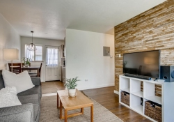 4229-Shoeshone-St-Denver-CO-large-006-003-Living-Room-1500x1000-72dpi
