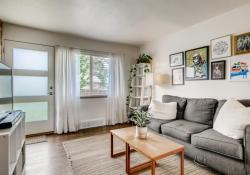 4229-Shoeshone-St-Denver-CO-large-007-008-Living-Room-1500x1000-72dpi