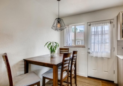4229-Shoeshone-St-Denver-CO-large-008-004-Dining-Room-1500x1000-72dpi
