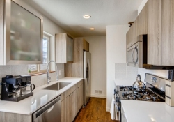 4229-Shoeshone-St-Denver-CO-large-009-006-Kitchen-1500x1000-72dpi