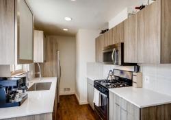 4229-Shoeshone-St-Denver-CO-large-010-007-Kitchen-1500x1000-72dpi