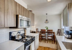 4229-Shoeshone-St-Denver-CO-large-011-020-Kitchen-1500x1000-72dpi