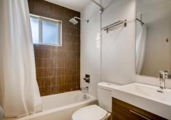 4229-Shoeshone-St-Denver-CO-large-017-010-Master-Bathroom-1500x1000-72dpi