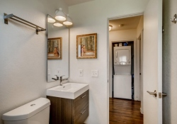 4229-Shoeshone-St-Denver-CO-large-018-014-Master-Bathroom-1500x1000-72dpi