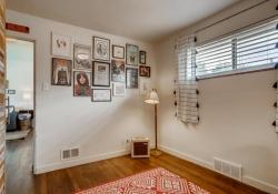 4229-Shoeshone-St-Denver-CO-large-021-018-Bedroom-1500x1000-72dpi